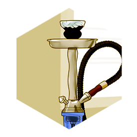 how to make hookah_07